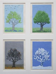Tree for All Seasons_MALME