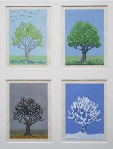 Tree for All Seasons_MALME