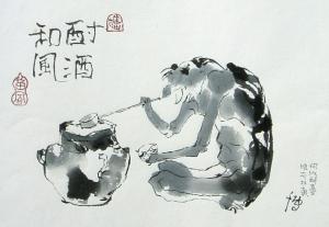 sumizuri_kappa